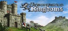 Stronghold Kingdoms, gift for a cheap price on box Best Deal