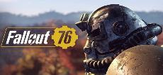 Fallout 76, gift for a cheap price on box Ultimate