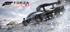 Forza Horizon 4, gift for a cheap price on box Best Deal