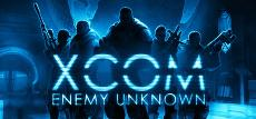 XCOM: Enemy Unknown, gift for a cheap price on box Mini Price