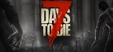 7 Days to Die, gift for a cheap price on box Mini Price