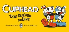 Cuphead, gift for a cheap price on box Best Deal