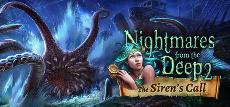 Nightmares from the Deep 2: The Siren`s Call