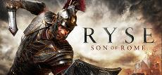 Ryse: Son of Rome, gift for a cheap price on box Master Games