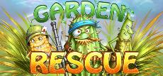 Garden Rescue, gift for a cheap price on box Best Deal