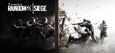 Tom Clancy's Rainbow Six® Siege, gift for a cheap price on box Mini Price