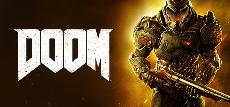 DOOM, gift for a cheap price on box Ultimate