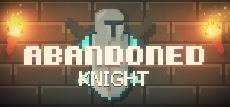 Abandoned Knight, gift for a cheap price on box Best Deal