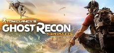 Tom Clancy's Ghost Recon® Wildlands, gift for a cheap price on box Ultimate