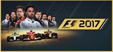 F1™ 2017, gift for a cheap price on box Ultimate
