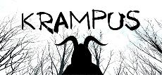 Krampus, gift for a cheap price on box Best Deal
