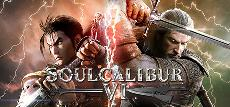 SOULCALIBUR VI, gift for a cheap price on box Best Deal