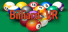 Billiard: VR, gift for a cheap price on box Best Deal