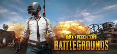 PLAYERUNKNOWN'S BATTLEGROUNDS, gift for a cheap price on box Ultimate